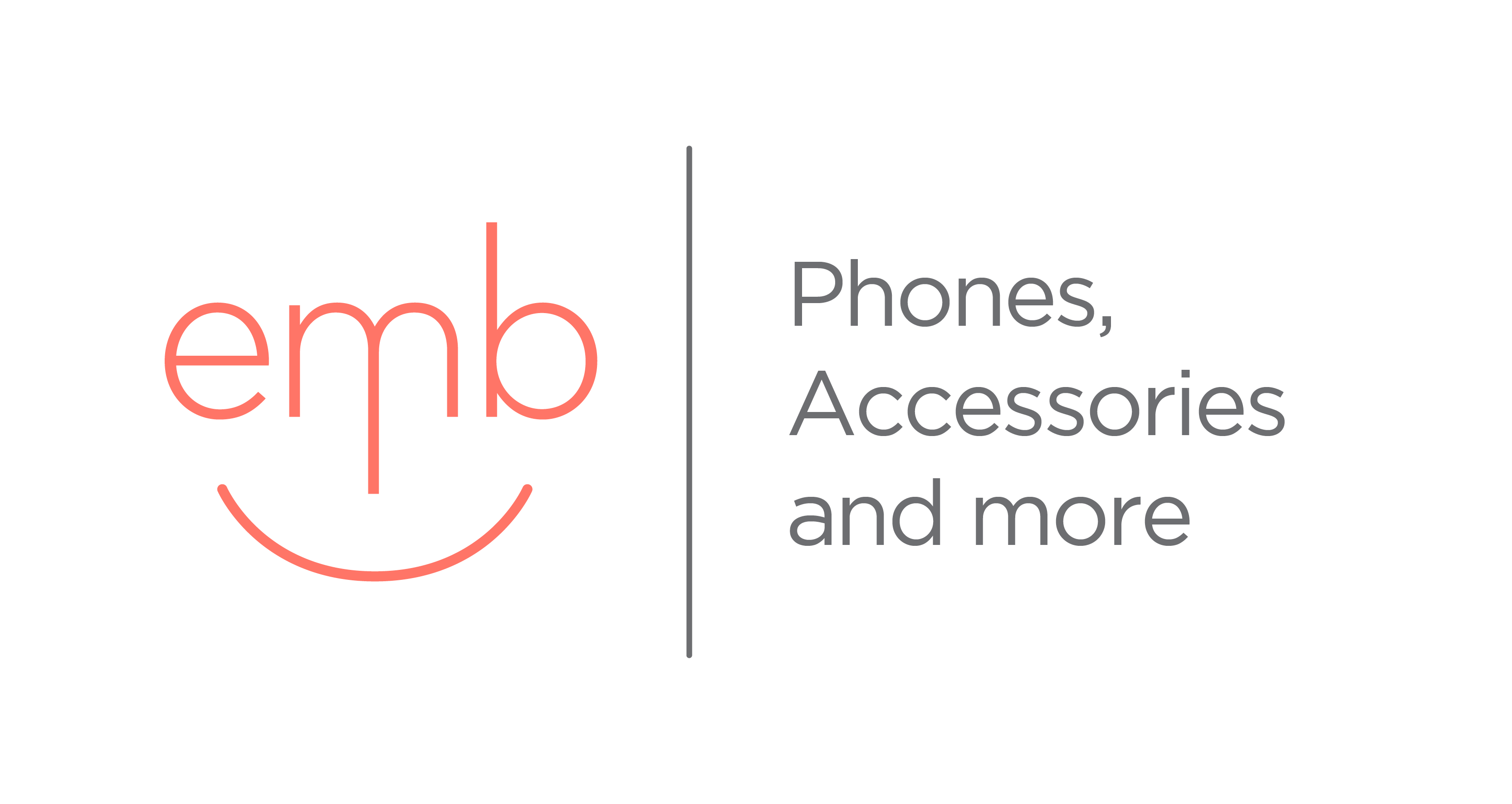 EMB - Phones, Accessories and more
